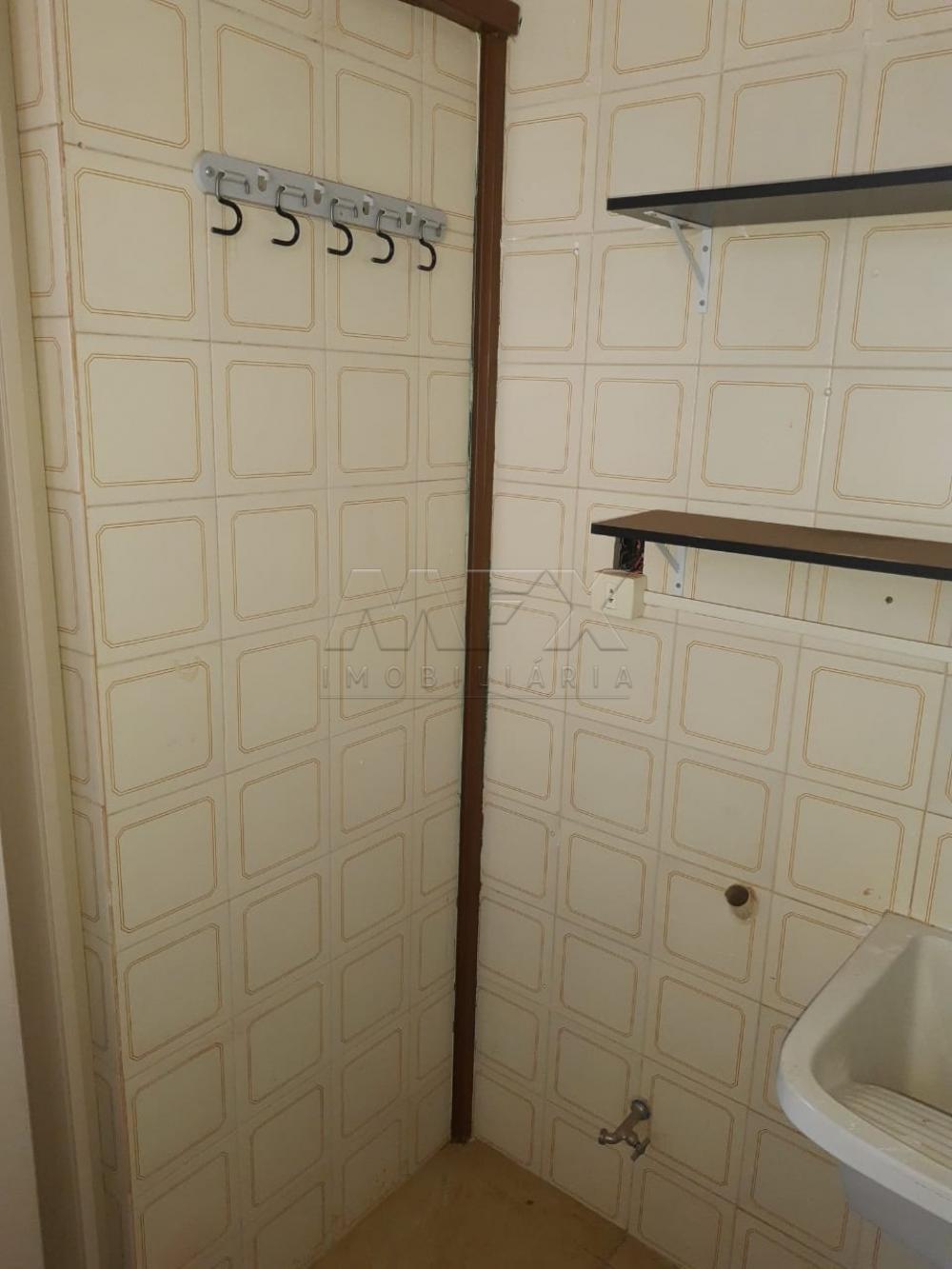 Comprar Apartamento / Padrão em Bauru R$ 154.000,00 - Foto 7