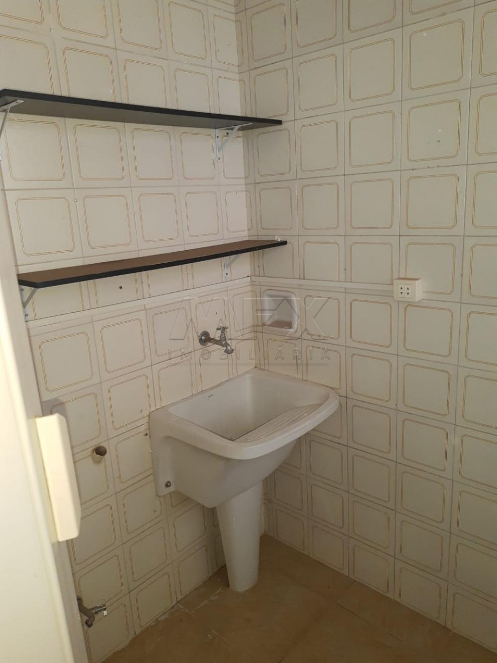 Comprar Apartamento / Padrão em Bauru R$ 154.000,00 - Foto 8