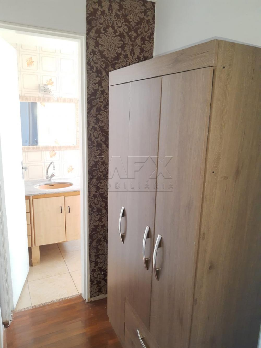 Comprar Apartamento / Padrão em Bauru R$ 154.000,00 - Foto 9