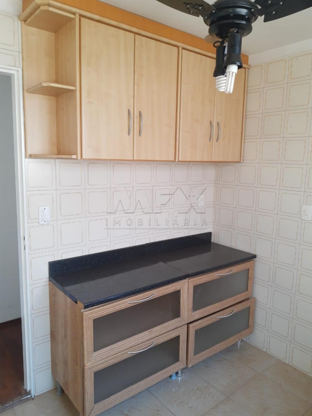 Comprar Apartamento / Padrão em Bauru R$ 154.000,00 - Foto 10
