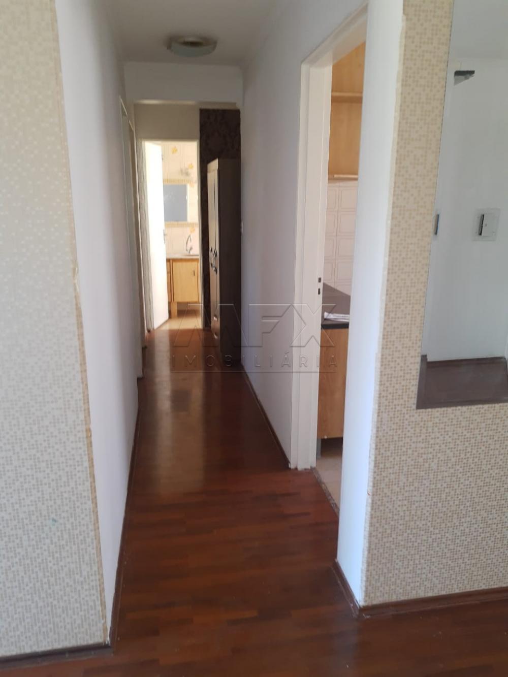 Comprar Apartamento / Padrão em Bauru R$ 154.000,00 - Foto 11