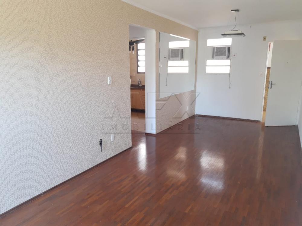 Comprar Apartamento / Padrão em Bauru R$ 154.000,00 - Foto 12