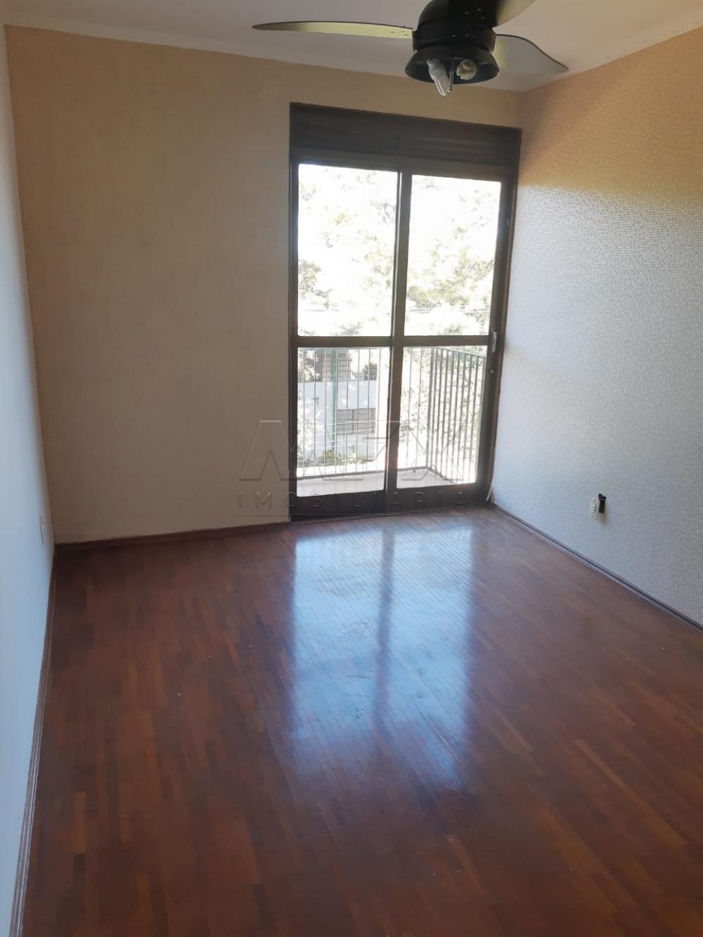Comprar Apartamento / Padrão em Bauru R$ 154.000,00 - Foto 13