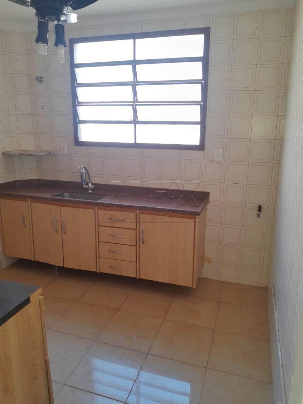 Comprar Apartamento / Padrão em Bauru R$ 154.000,00 - Foto 15