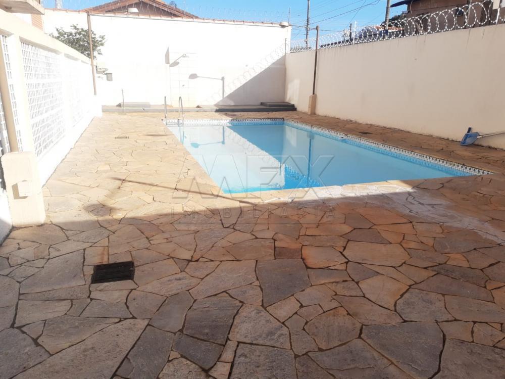Comprar Apartamento / Padrão em Bauru R$ 154.000,00 - Foto 16