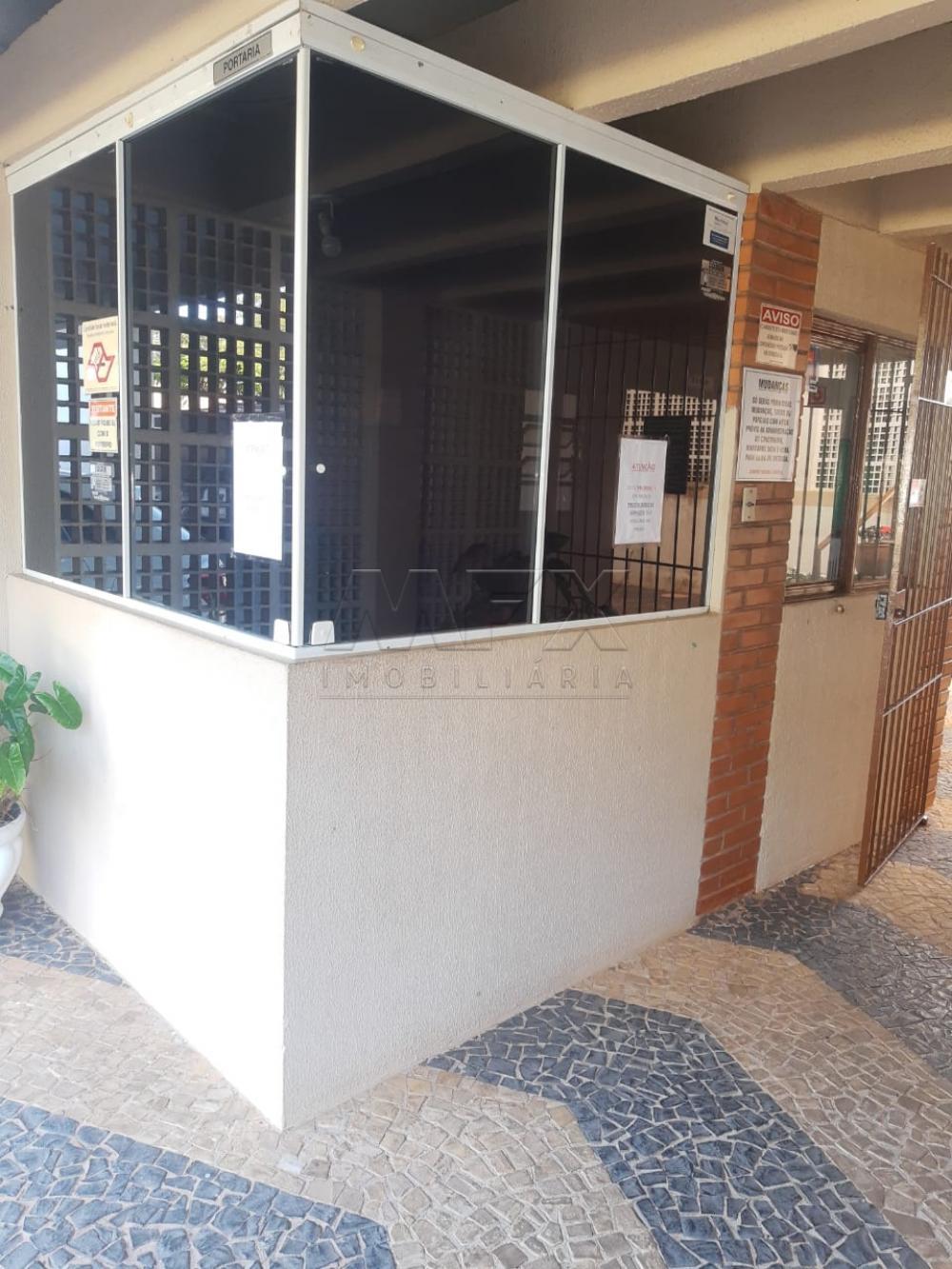 Comprar Apartamento / Padrão em Bauru R$ 154.000,00 - Foto 17