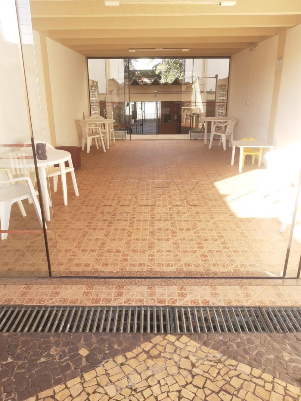 Comprar Apartamento / Padrão em Bauru R$ 154.000,00 - Foto 18
