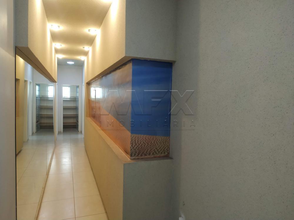 Alugar Comercial / Ponto Comercial em Bauru R$ 4.700,00 - Foto 10