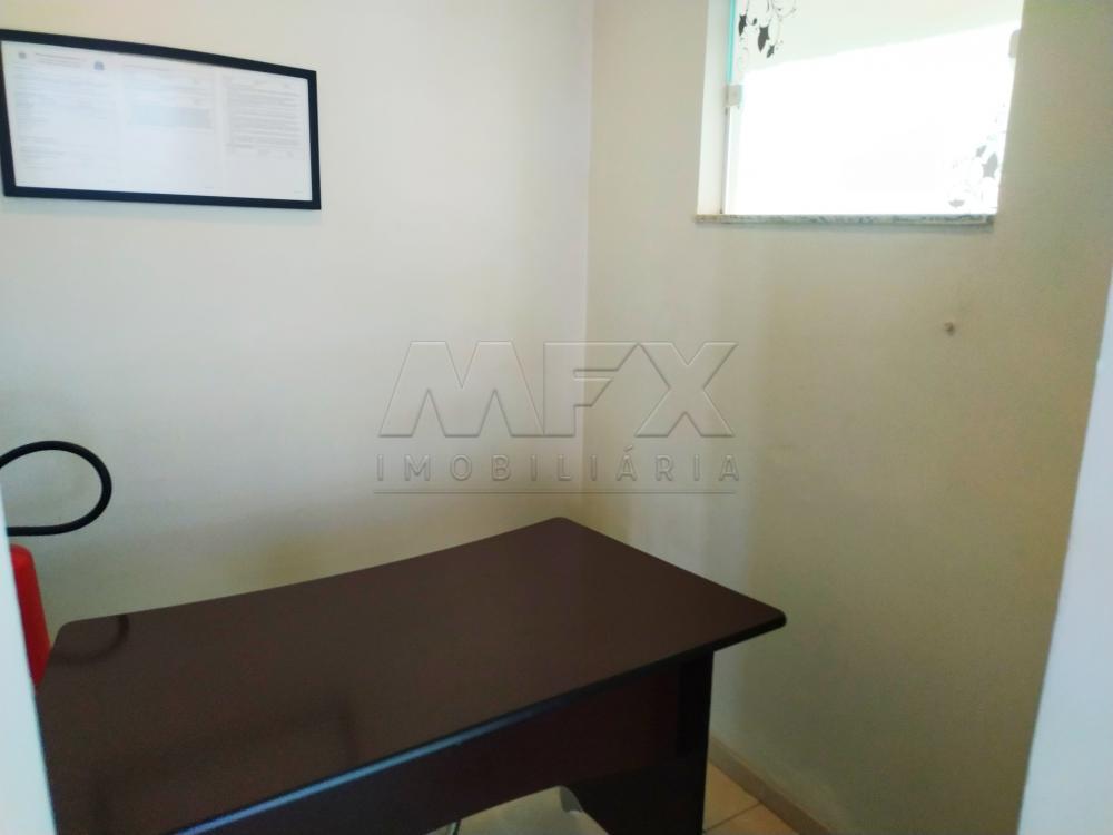 Alugar Comercial / Ponto Comercial em Bauru R$ 4.700,00 - Foto 13