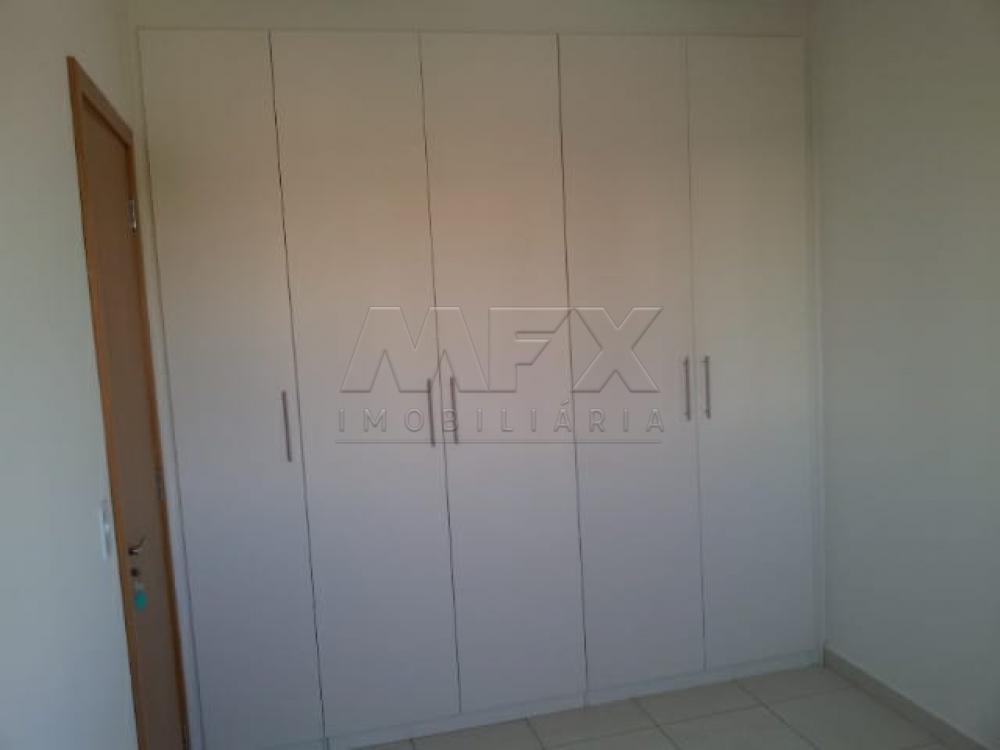 Alugar Apartamento / Padrão em Bauru R$ 750,00 - Foto 1