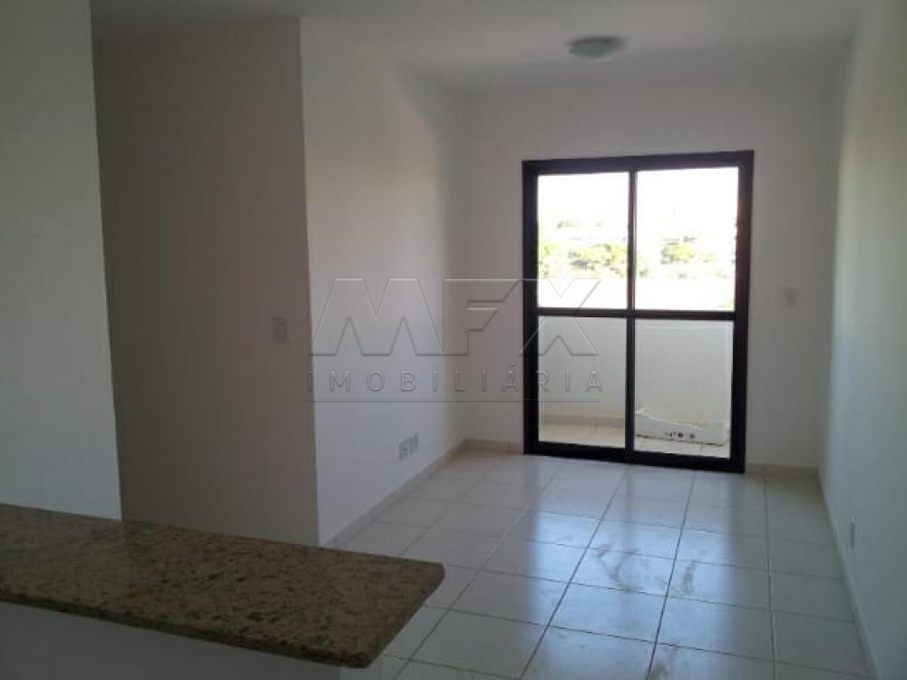Alugar Apartamento / Padrão em Bauru apenas R$ 750,00 - Foto 2