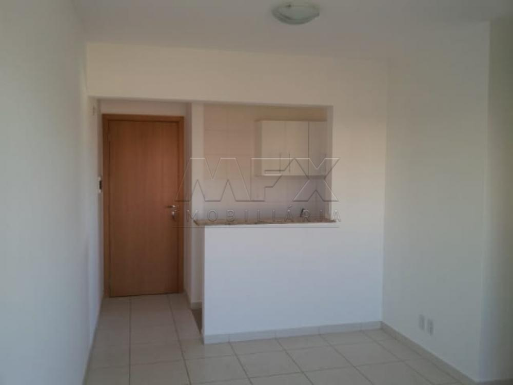 Alugar Apartamento / Padrão em Bauru apenas R$ 750,00 - Foto 4