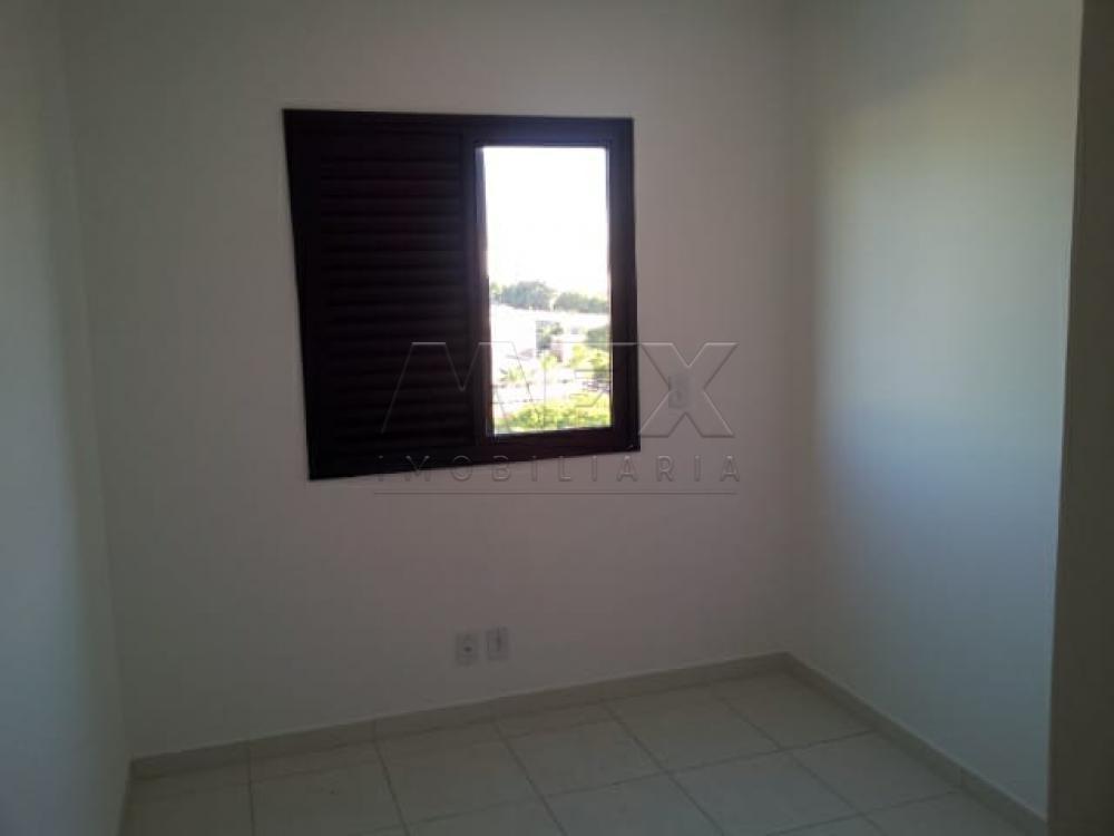 Alugar Apartamento / Padrão em Bauru R$ 750,00 - Foto 6