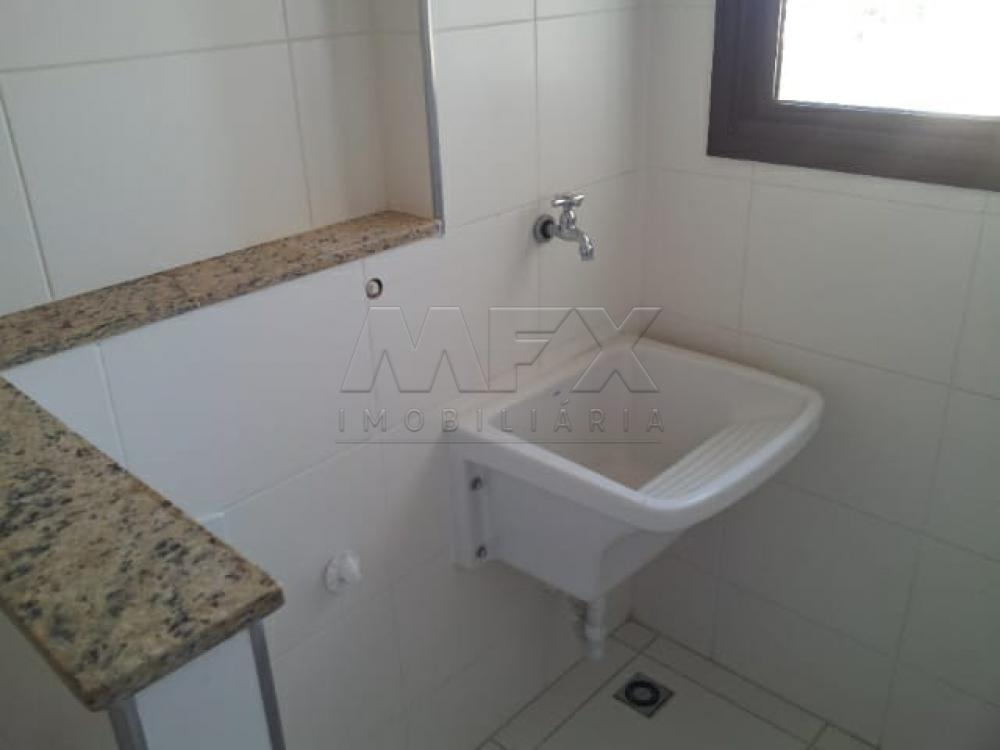 Alugar Apartamento / Padrão em Bauru R$ 750,00 - Foto 7