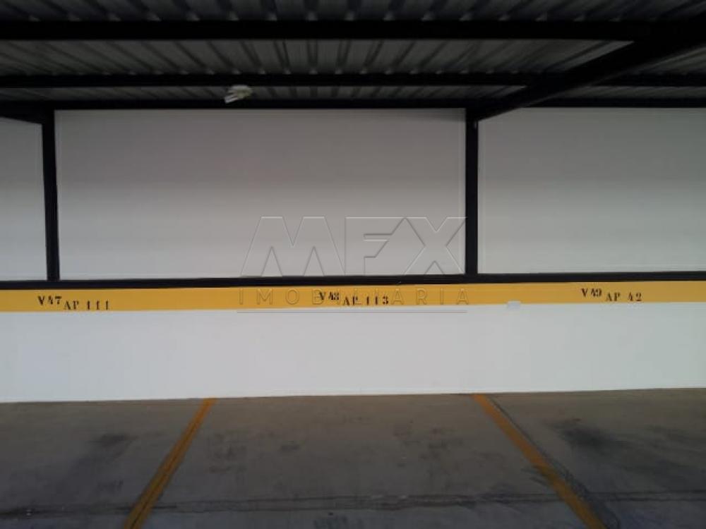 Alugar Apartamento / Padrão em Bauru apenas R$ 750,00 - Foto 9