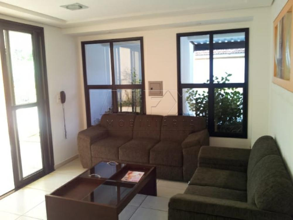 Alugar Apartamento / Padrão em Bauru R$ 750,00 - Foto 10