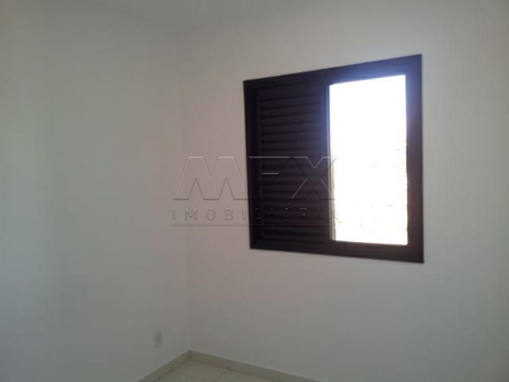 Alugar Apartamento / Padrão em Bauru R$ 750,00 - Foto 8