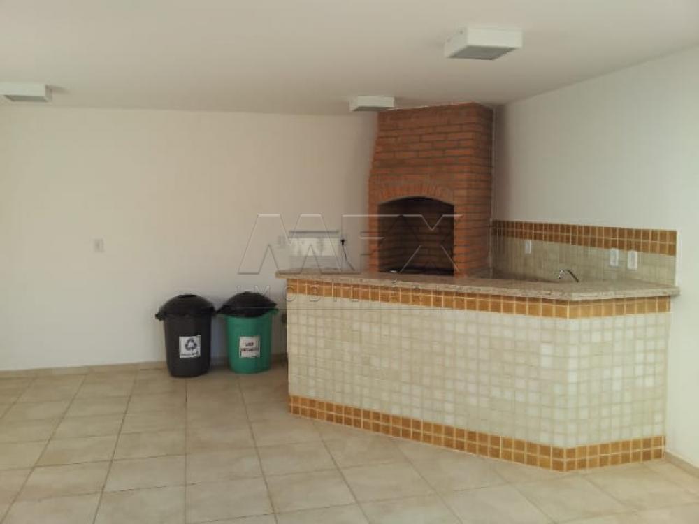Alugar Apartamento / Padrão em Bauru R$ 750,00 - Foto 12