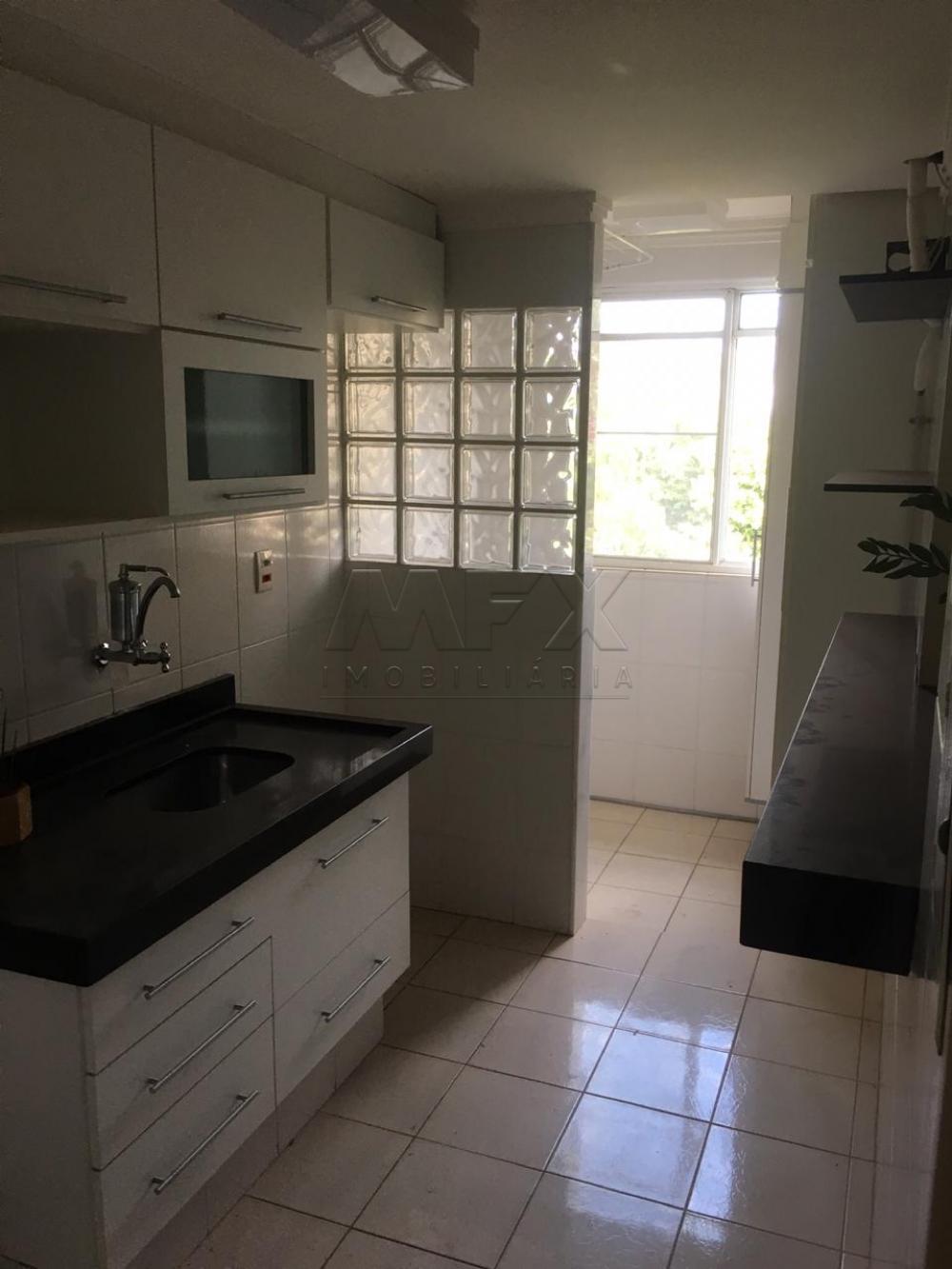 Comprar Apartamento / Padrão em Bauru R$ 170.000,00 - Foto 1