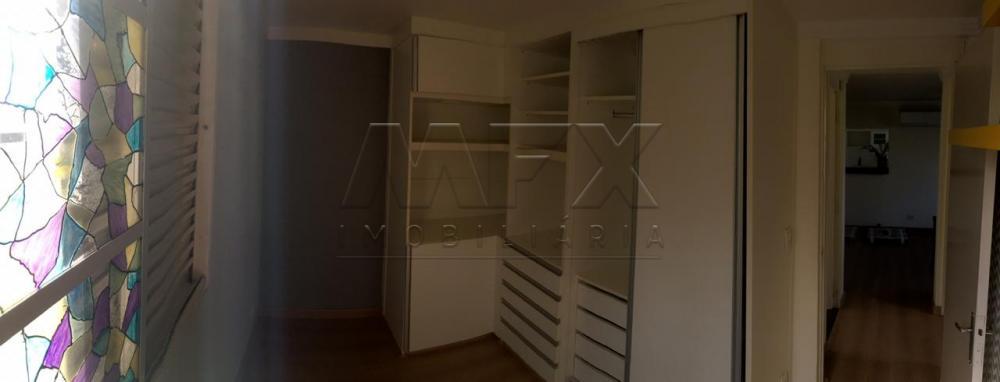 Comprar Apartamento / Padrão em Bauru R$ 170.000,00 - Foto 6