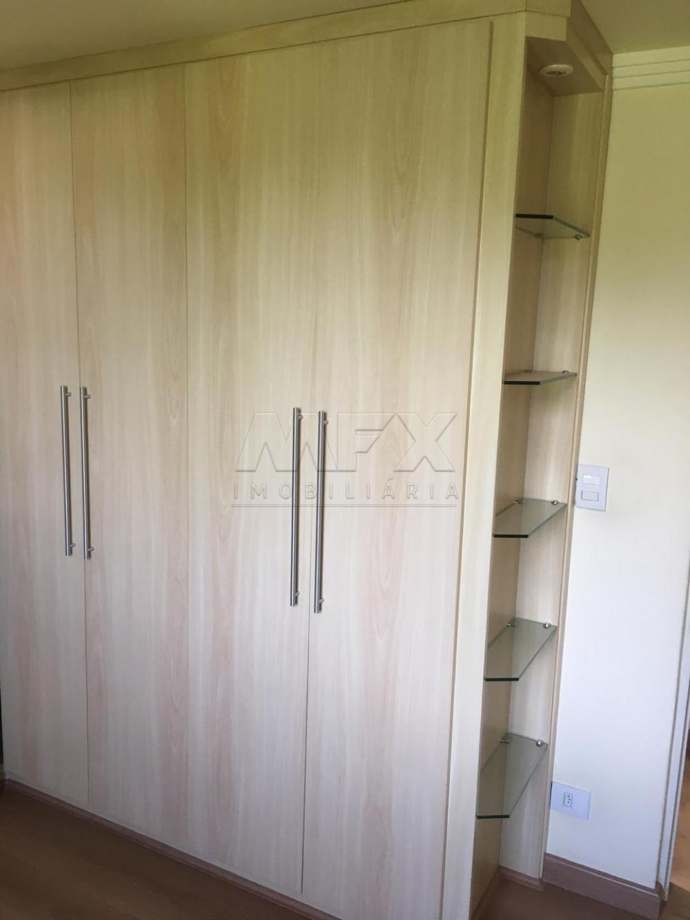 Comprar Apartamento / Padrão em Bauru R$ 170.000,00 - Foto 10