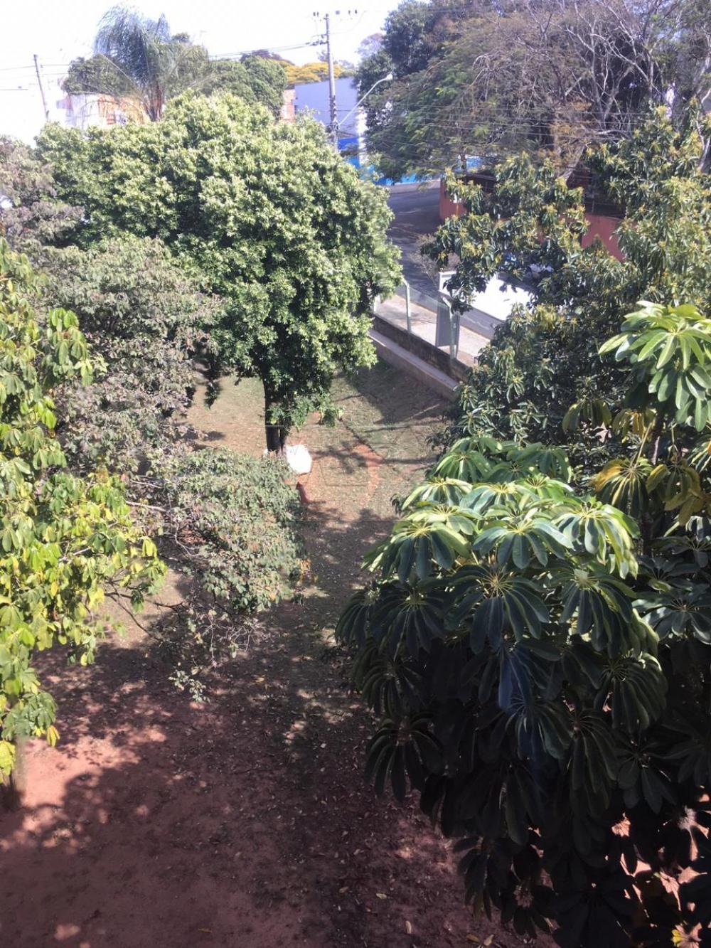 Comprar Apartamento / Padrão em Bauru R$ 170.000,00 - Foto 14