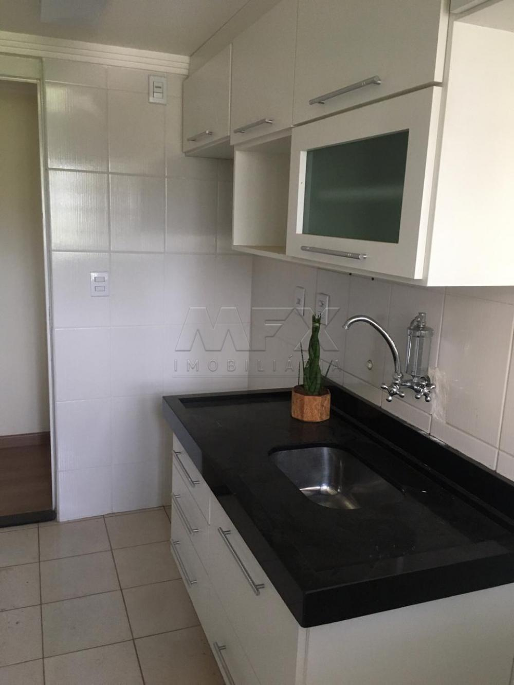 Comprar Apartamento / Padrão em Bauru R$ 170.000,00 - Foto 15