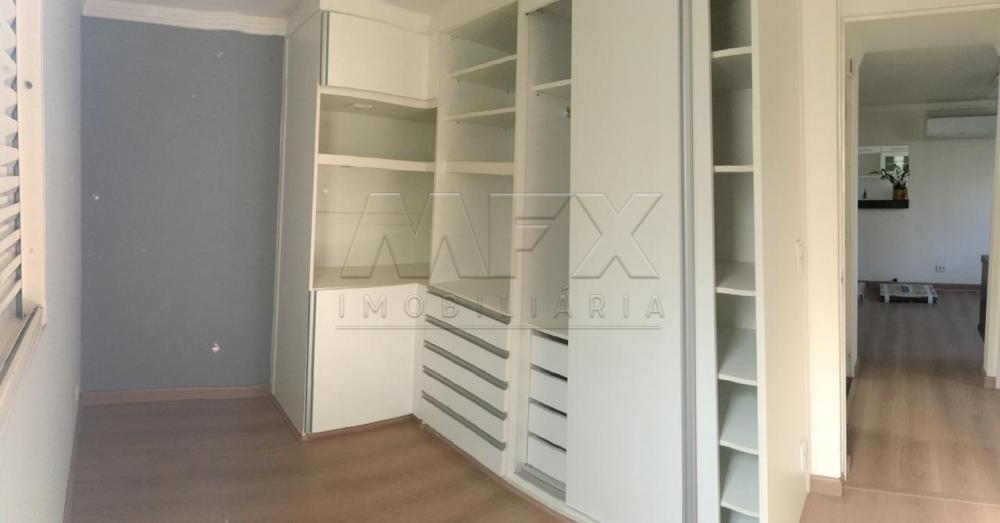 Comprar Apartamento / Padrão em Bauru R$ 170.000,00 - Foto 17
