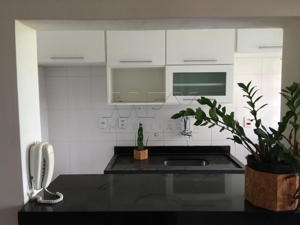 Comprar Apartamento / Padrão em Bauru R$ 170.000,00 - Foto 22