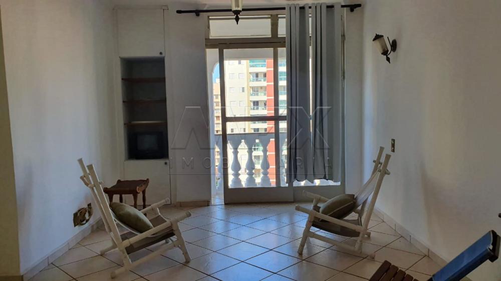 Comprar Apartamento / Padrão em Piratininga apenas R$ 260.000,00 - Foto 4