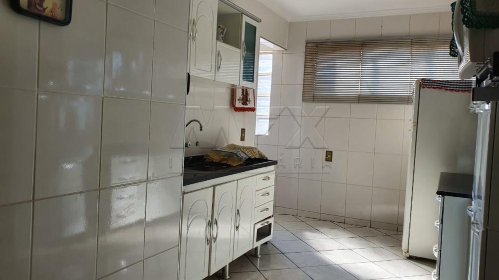 Comprar Apartamento / Padrão em Piratininga apenas R$ 260.000,00 - Foto 5