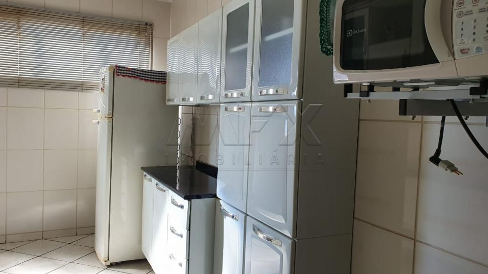 Comprar Apartamento / Padrão em Piratininga apenas R$ 260.000,00 - Foto 6