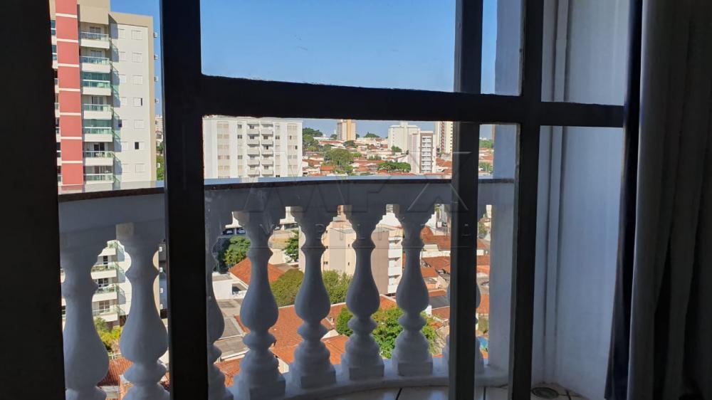 Comprar Apartamento / Padrão em Piratininga apenas R$ 260.000,00 - Foto 7