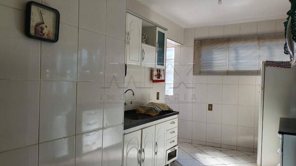 Comprar Apartamento / Padrão em Piratininga apenas R$ 260.000,00 - Foto 8