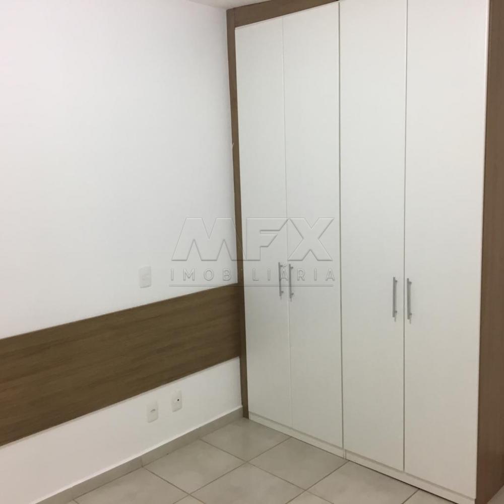 Alugar Apartamento / Padrão em Bauru R$ 600,00 - Foto 9