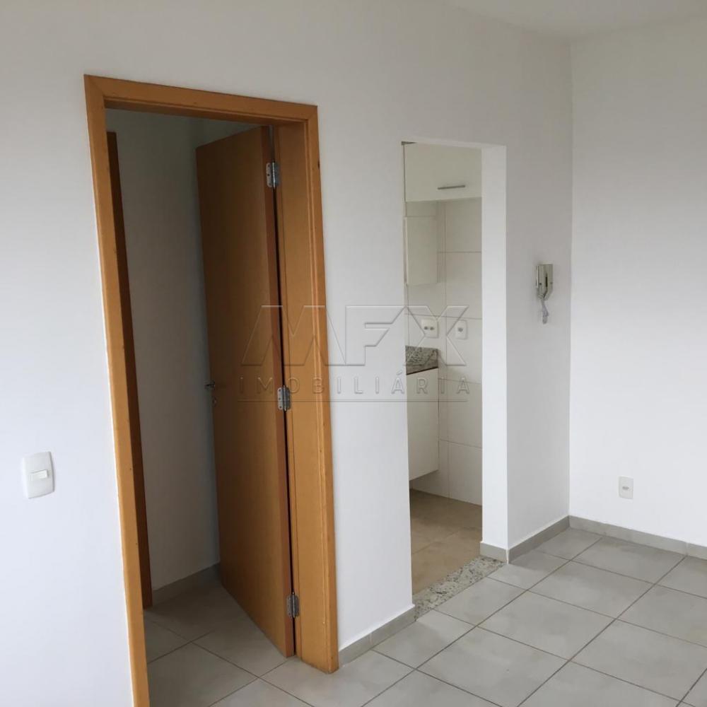 Alugar Apartamento / Padrão em Bauru R$ 600,00 - Foto 13