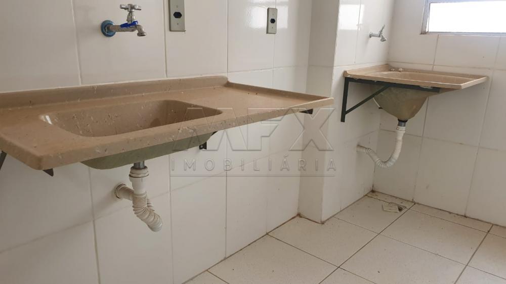 Comprar Apartamento / Padrão em Bauru R$ 135.000,00 - Foto 2