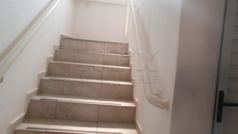 Comprar Apartamento / Padrão em Bauru R$ 135.000,00 - Foto 3