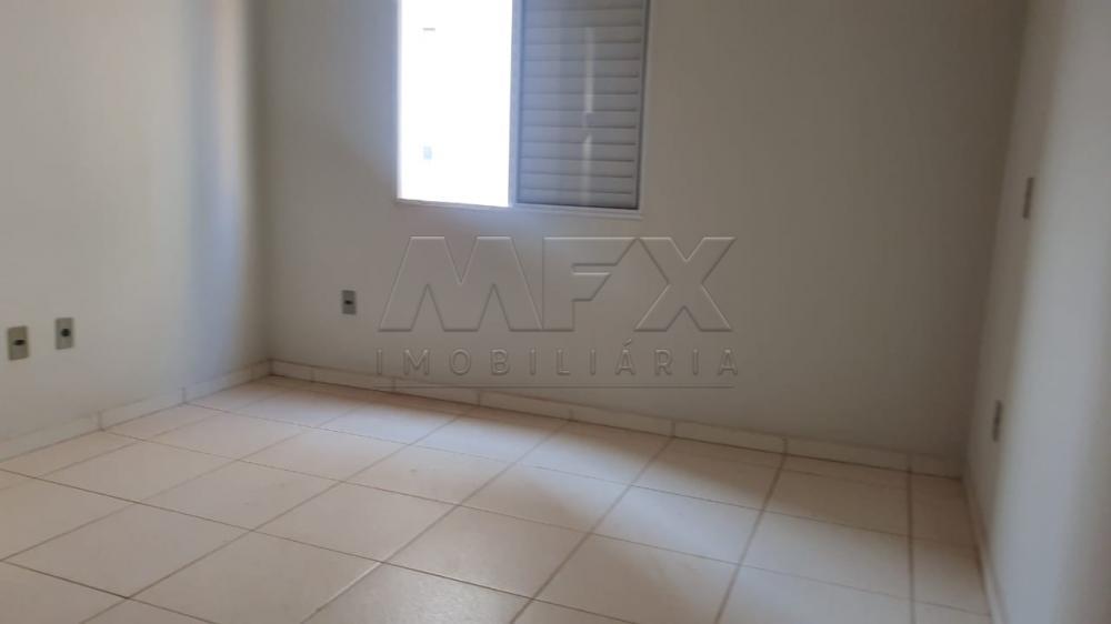 Comprar Apartamento / Padrão em Bauru R$ 135.000,00 - Foto 4