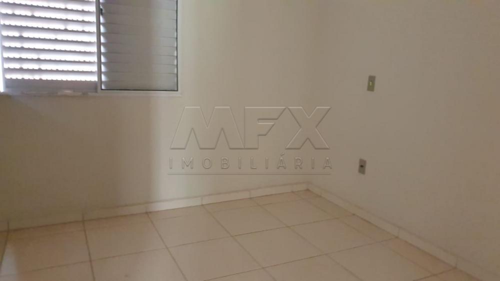 Comprar Apartamento / Padrão em Bauru R$ 135.000,00 - Foto 5