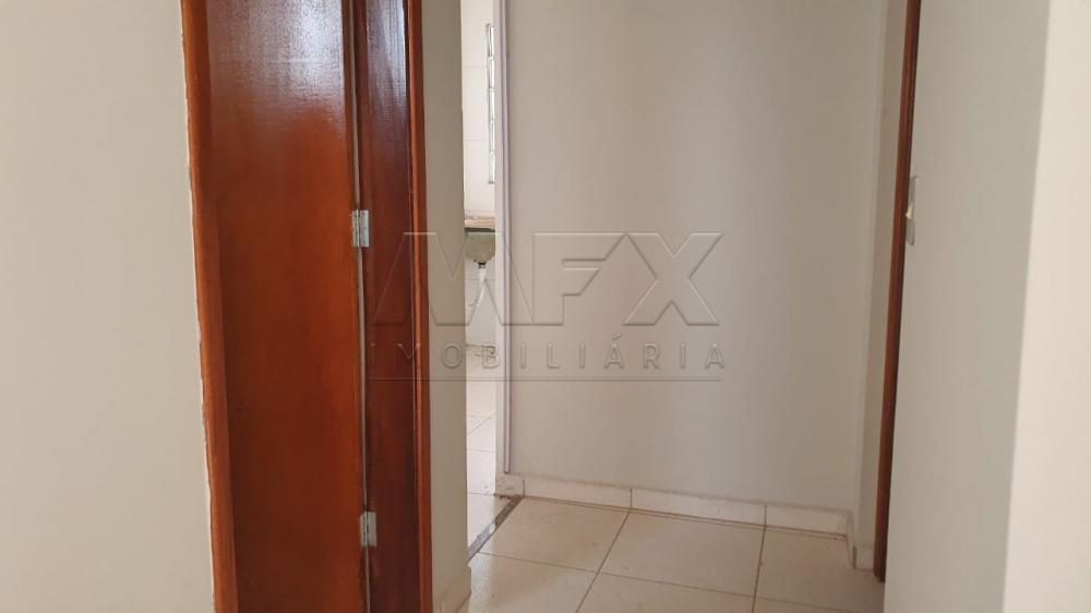 Comprar Apartamento / Padrão em Bauru R$ 135.000,00 - Foto 6