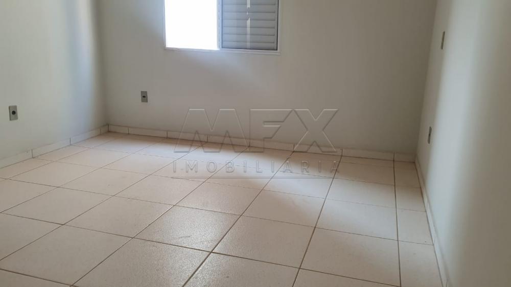 Comprar Apartamento / Padrão em Bauru R$ 135.000,00 - Foto 7
