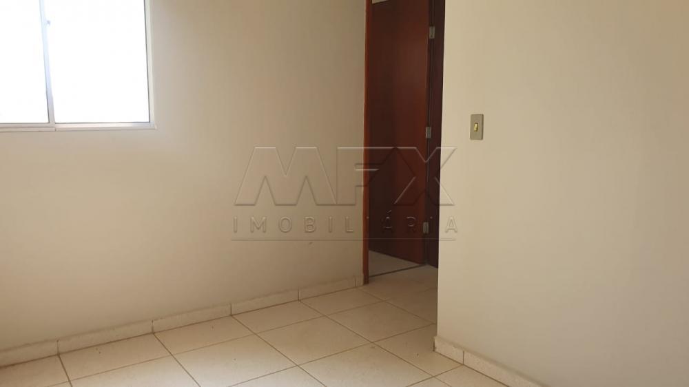 Comprar Apartamento / Padrão em Bauru R$ 135.000,00 - Foto 8