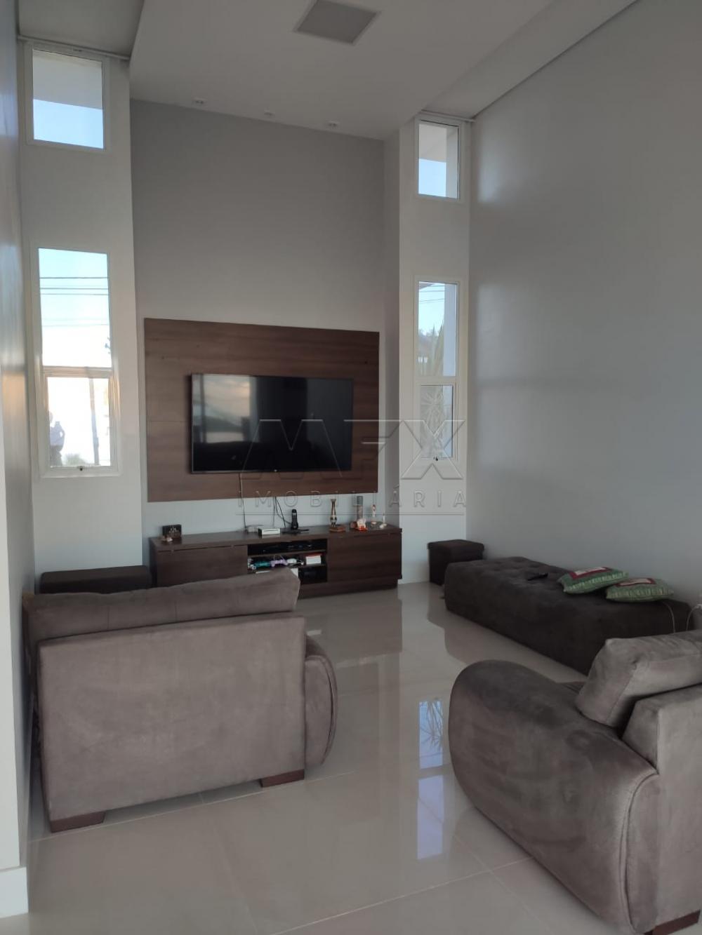 Comprar Casa / Condomínio em Bauru apenas R$ 1.800.000,00 - Foto 14