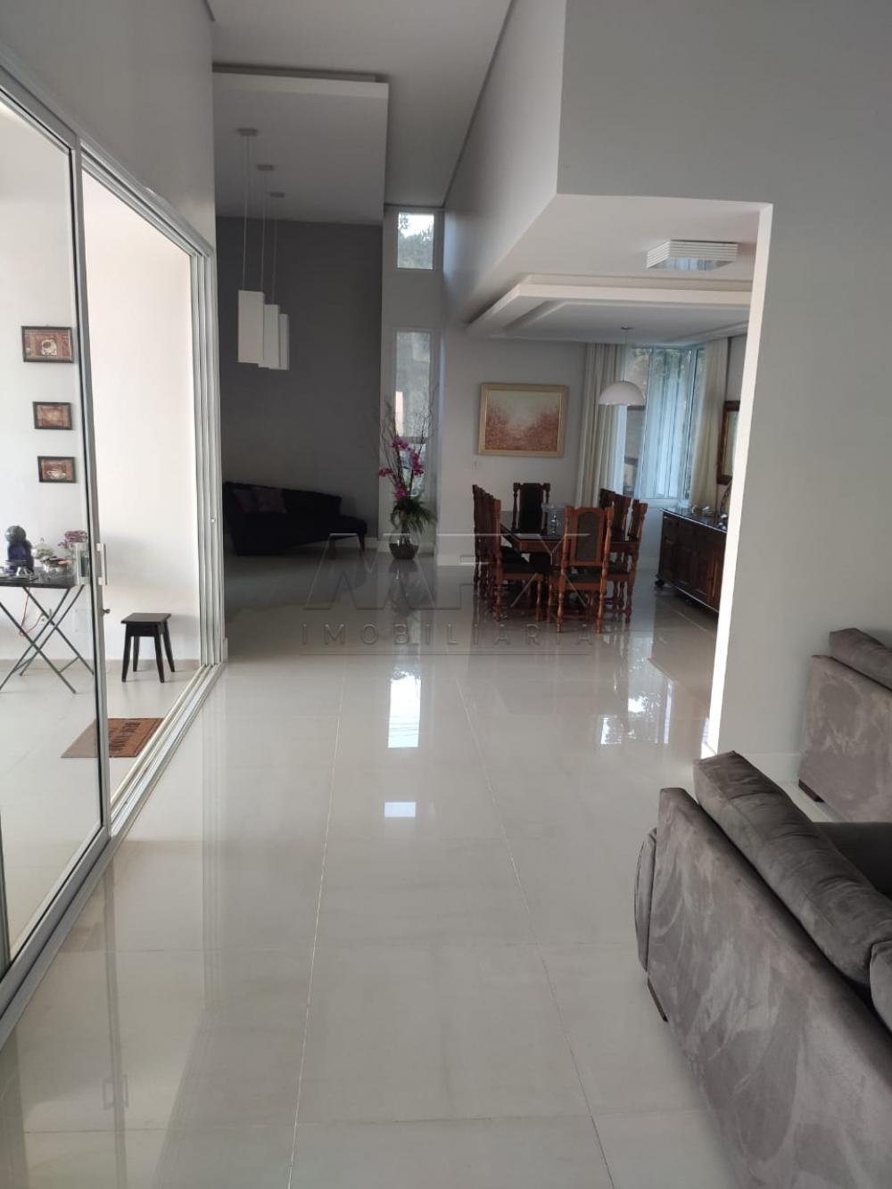 Comprar Casa / Condomínio em Bauru apenas R$ 1.800.000,00 - Foto 9