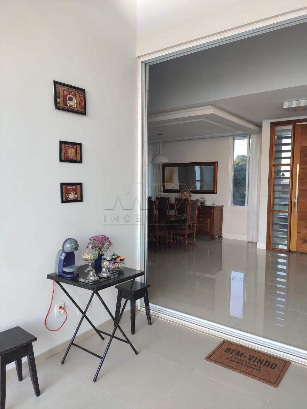 Comprar Casa / Condomínio em Bauru apenas R$ 1.800.000,00 - Foto 10