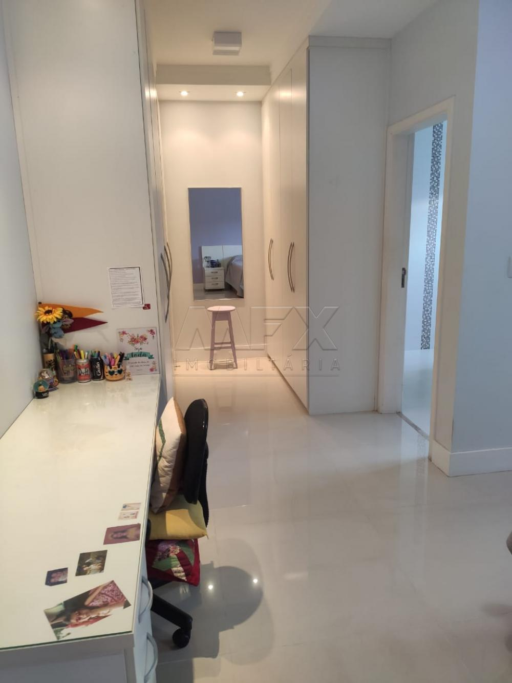 Comprar Casa / Condomínio em Bauru apenas R$ 1.800.000,00 - Foto 24