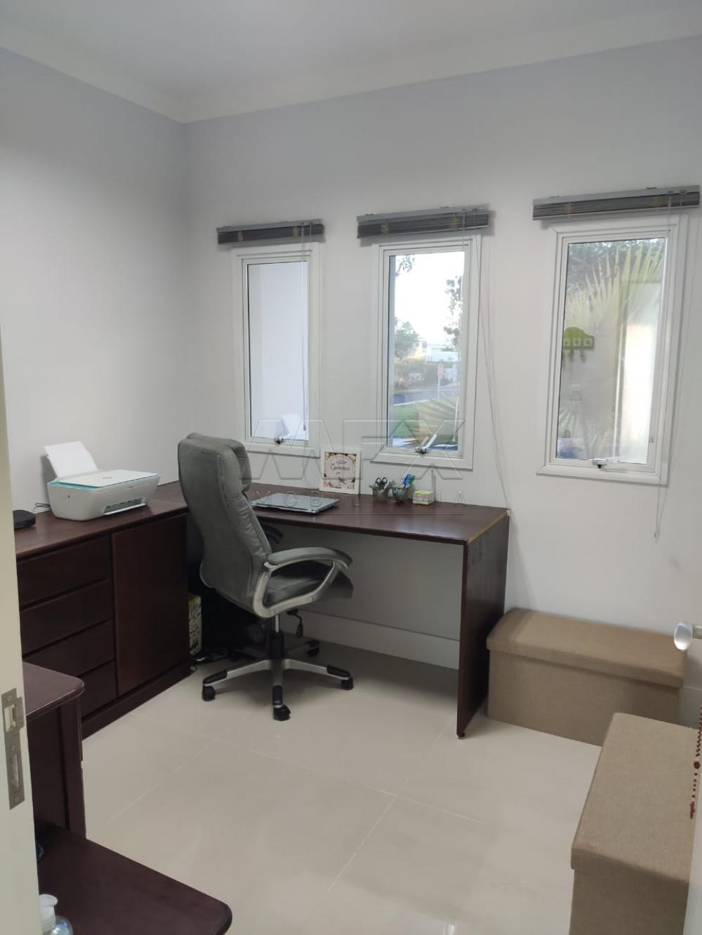 Comprar Casa / Condomínio em Bauru apenas R$ 1.800.000,00 - Foto 15