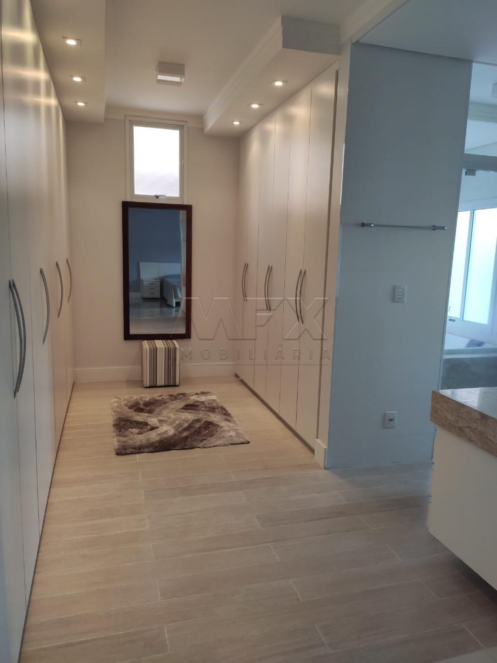 Comprar Casa / Condomínio em Bauru apenas R$ 1.800.000,00 - Foto 25