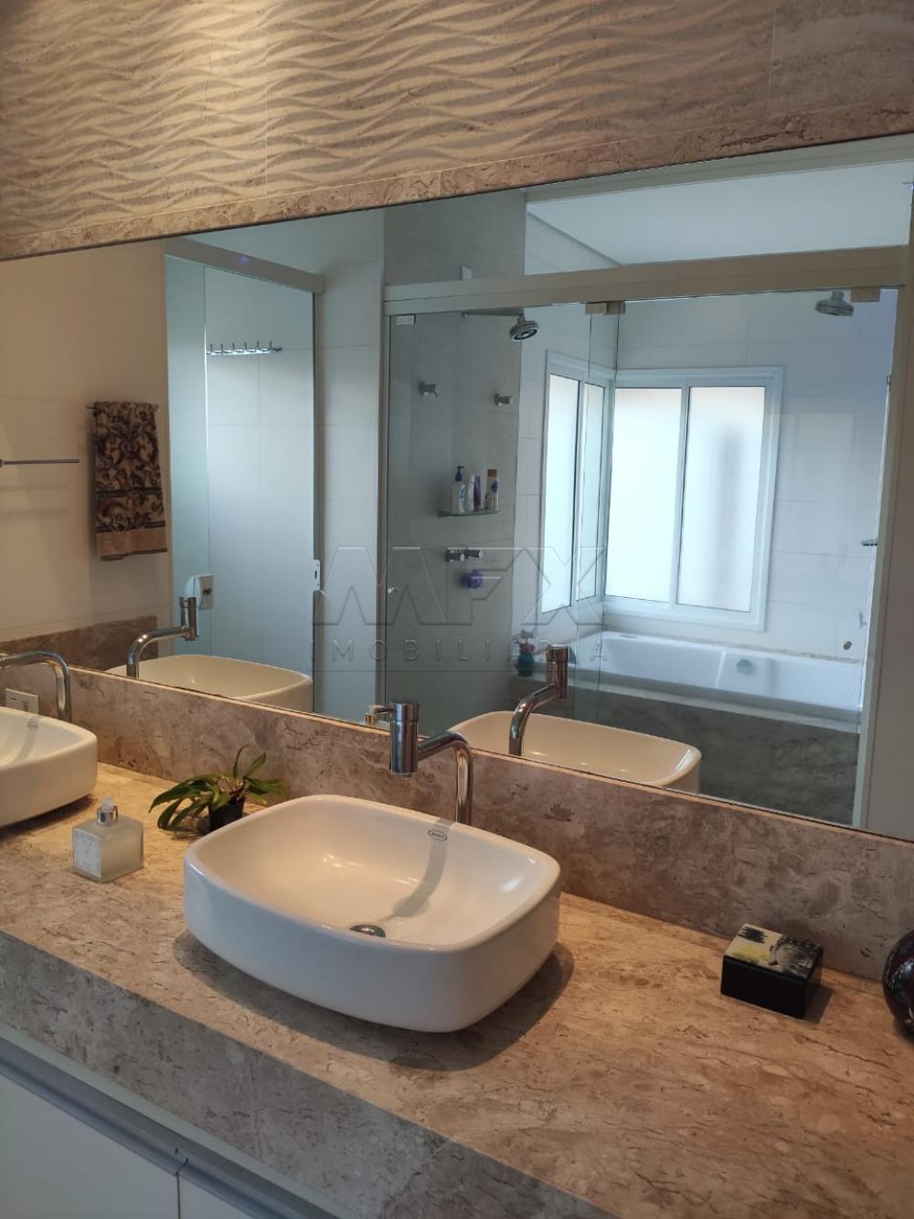 Comprar Casa / Condomínio em Bauru apenas R$ 1.800.000,00 - Foto 27